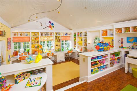 Decorating Ideas Playroom by 2014 Playrooms Decorating Ideas 629 Tips Ideas