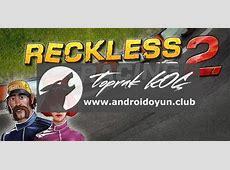 Reckless Racing 2 104 FULL APK SD DATA
