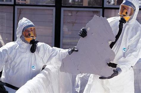 asbestos removal  icon asbestos removal