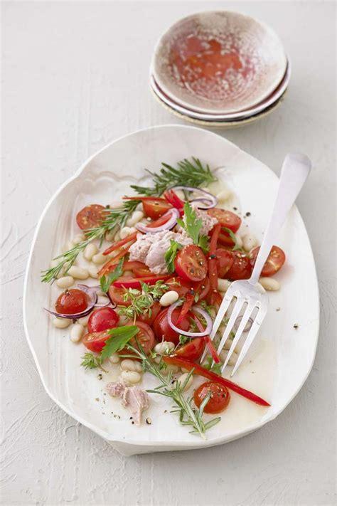 10 besten salate die besten salate salate die besten rezepte das sind die