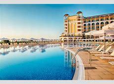 Riu Helios Bay Hotel Bulgaria All Inclusive Hotels