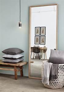 les 25 meilleures idees de la categorie mur vert sur With charming peindre un mur de couleur dans un salon 0 5 idees pour peindre un mur en couleur blog home