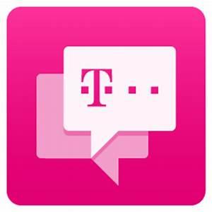 Telekom Mobilfunk Rechnung Einsehen : telekom kontakt chat hotline e mail telekom ~ Themetempest.com Abrechnung