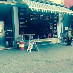 Zum Holzofen Düren : express kiosk am bahnhof home facebook ~ Frokenaadalensverden.com Haus und Dekorationen