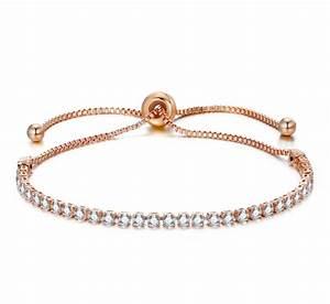 Cadeau Pour Maman Pas Cher : cadeau anniversaire maman pas cher bijoux fantaisie ~ Melissatoandfro.com Idées de Décoration