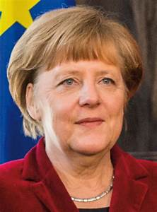 German federal election, 2017 - Wikipedia