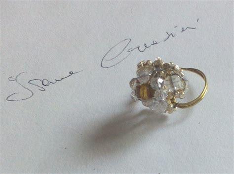 fiore di cristallo fiore di cristallo trasparente con centro giallo