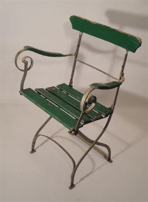 chaises de jardin castorama stunning com chaise jardin castorama pictures matkin