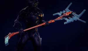 Warframe39s Plains Of Eidolon Launches Next Week On PC In