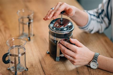 Because the grounds steep instead of filter, the coffee tastes better. Best Pre-Ground Coffees for French Press: Top 5 Choices of 2020
