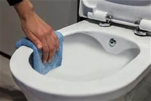 Dusch Wc 24 : aqua taharet bidet dusch wc intim wasch stand wc oder h nge wcs badshop baushop bauhaus ~ Markanthonyermac.com Haus und Dekorationen