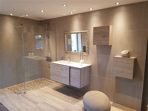 douchette cuisine salle de bain chez nivault à caen