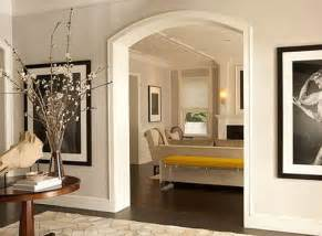 home interior arch design your house more visually fascinating with putting in segmental arches modern home design