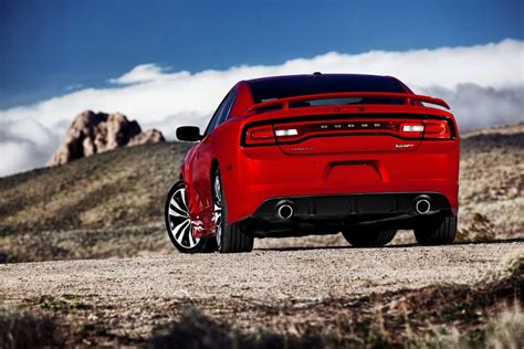 poll  chevrolet ss  dodge charger  chrysler  carscoops