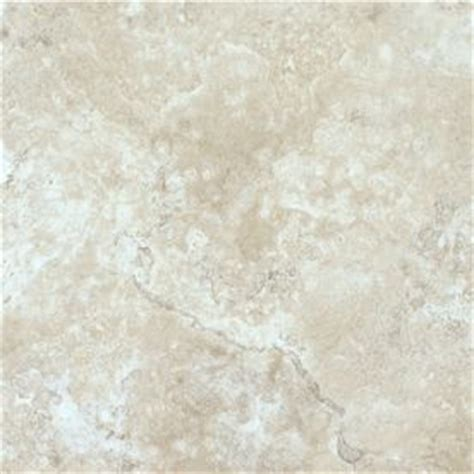 is slate for kitchen floors style selections 12 in x 12 in chalk marble pattern 9021