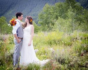 faqs why are wedding photographers worth the amount they With what do wedding photographers charge