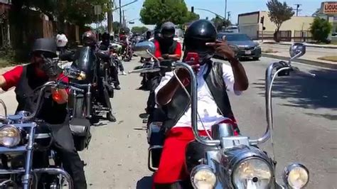 Motorcycle Clubs In Arizona