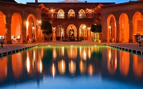 Tailor Made Morocco Holidays | Fleewinter