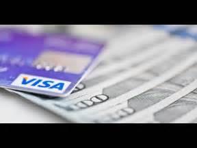 paypal prepaid debit card instant