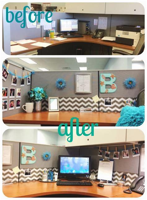 decoration bureau 25 best ideas about cubicle on printable