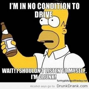 Simpsons Birthday Quotes Quotes by Homer Simpson Quotesgram Funny Sayings  111musicfestival