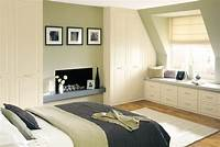 bedroom design ideas 40 Best Dream Bedroom Design Ideas In All Colors And Sizes ...