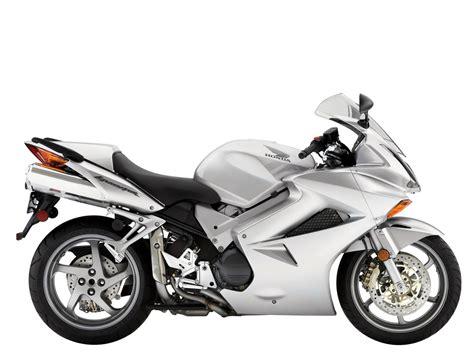 Review Gazgas Raptor 100 by 2005 Honda St1300 Motorcycle Insurance