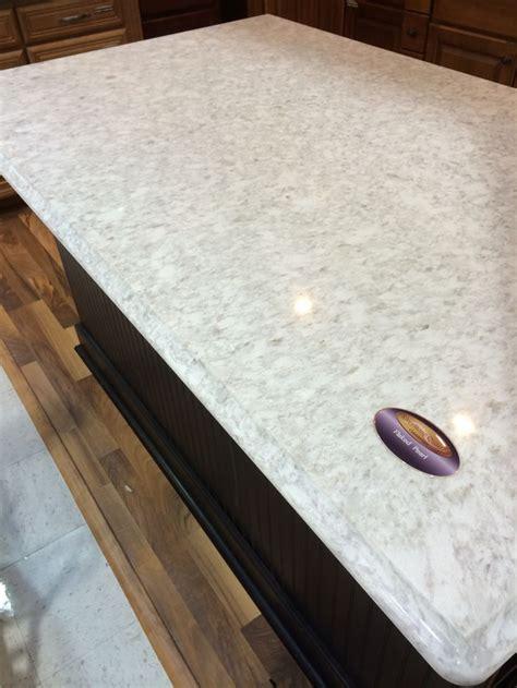 riverstone quartz flaked pearl menards