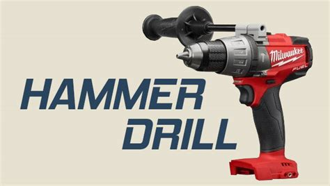 drill  impact driver  power tool