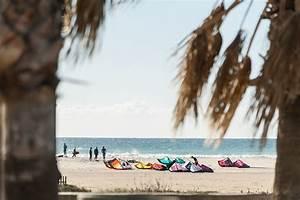 Meilleur Crossover 2018 : top 5 tests kites notre s lection des meilleures ailes crossover 2018 ~ Medecine-chirurgie-esthetiques.com Avis de Voitures