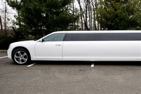 Prom Limo Service by Limo And Rentals Wedding Limos And Buses Nj