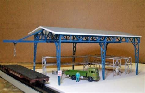 model train table kit aliexpress com buy 1 87 model train ho scale frame