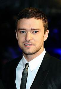 Justin Timberlake Kimdir?   HUZURİSTAN
