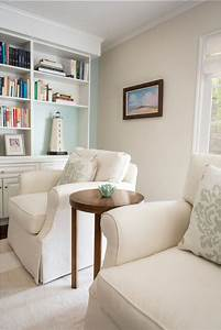 Sand Living Room Paint Color Ideas