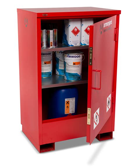 Chemical Cabinets by Fsc3scd Chemical Cabinet W1205 X D580 X H1555 Security