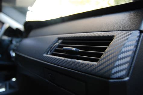 3m Di Noc Carbon Fiber Interior Trim Wrapping Services In Make Your Own Beautiful  HD Wallpapers, Images Over 1000+ [ralydesign.ml]