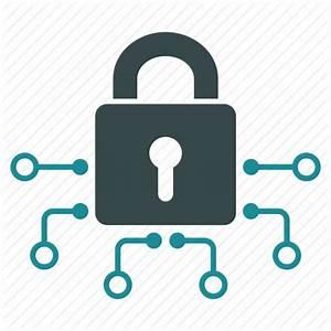 Electronic, electronics, encryption, lock, secure ...