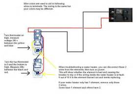 similiar electric heater wiring diagram keywords heater wiring diagram on an electric water heater wiring diagram