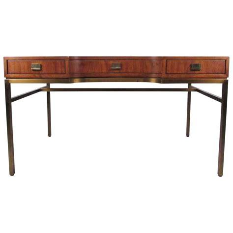 retro style desk l vintage style desk best home design 2018