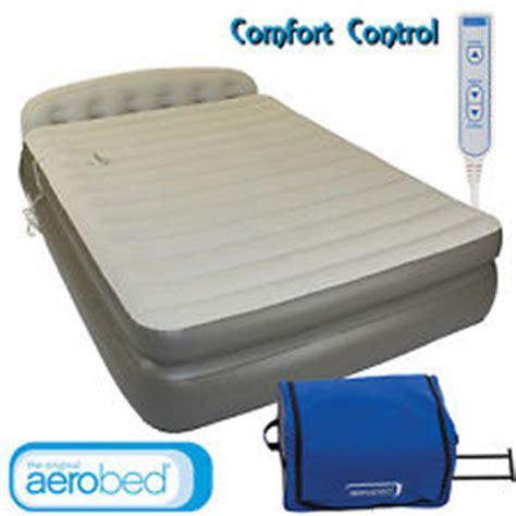 coleman air mattress repair kit air mattress ebay