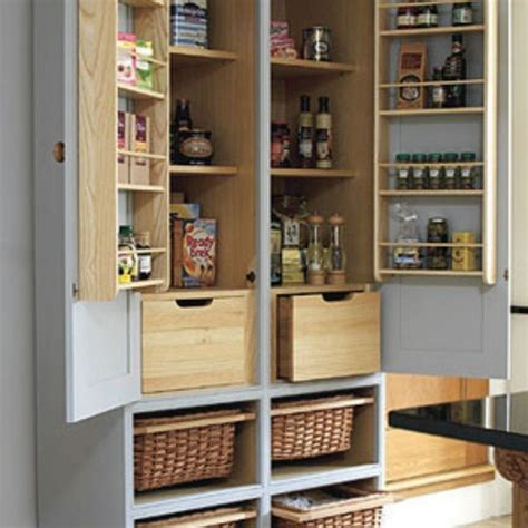 the 112 best images about kitchen ideas on pinterest 150