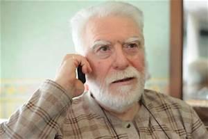 O2 Telefon Einrichten : o2 puk verloren das entsperren geht so ~ Watch28wear.com Haus und Dekorationen
