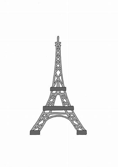 Eiffel Tour Kb