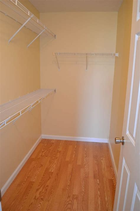 walk in closet dimensions wood flooring and walk in