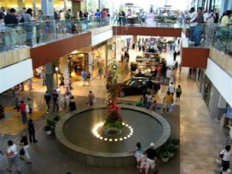 story fountain  houston galleria mall youtube