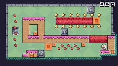 Pixel Adventure Itch Io Play