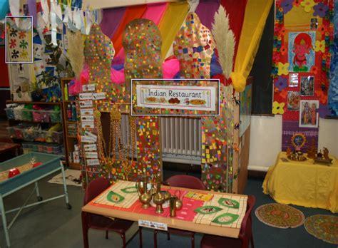 indian classroom role play area photo sparklebox