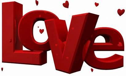 Valentines Logos Format