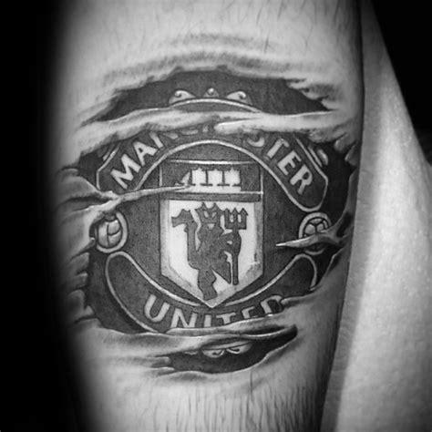 Permalink to Man Utd Tattoo Sleeve