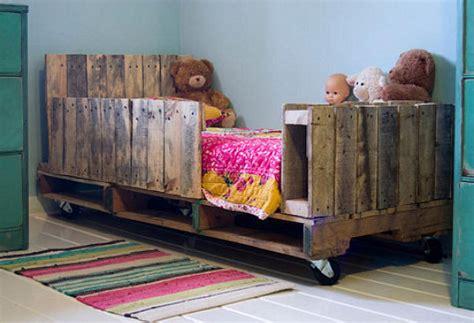 pallets   interiors curbly